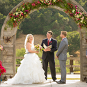1376878432 thumb photo preview colorful rustic california mountain wedding 17