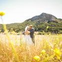 1376878434 thumb photo preview colorful rustic california mountain wedding 5