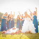 1376917998 small thumb colorful rustic california mountain wedding 18