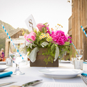 1376918000 thumb photo preview colorful rustic california mountain wedding 19