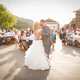 1376918001_small_thumb_colorful-rustic-california-mountain-wedding-24