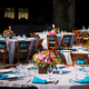 1376918003 small thumb colorful rustic california mountain wedding 14
