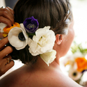 1376918397 thumb photo preview tulum mexico beach destination wedding 2