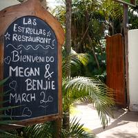 Mexico Paradise