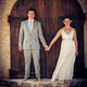 1376918486 small thumb tulum mexico beach destination wedding 3