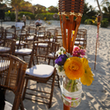 1376918816 thumb photo preview tulum mexico beach destination wedding 9
