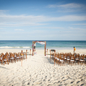 1376918843 thumb photo preview tulum mexico beach destination wedding 8