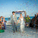 1376918916 small thumb tulum mexico beach destination wedding 11