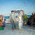 1376918919 thumb photo preview tulum mexico beach destination wedding 11
