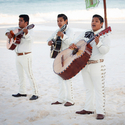 1376918946 thumb photo preview tulum mexico beach destination wedding 12