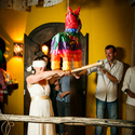 1376919066 thumb photo preview tulum mexico beach destination wedding 16