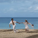 1376921464 small thumb punta cana wedding