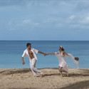 1376921464_thumb_photo_preview_punta_cana_wedding