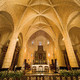 1376921465_small_thumb_interior_of_the_first_cathedral_of_the_americas