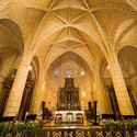 1376921465_thumb_photo_preview_interior_of_the_first_cathedral_of_the_americas