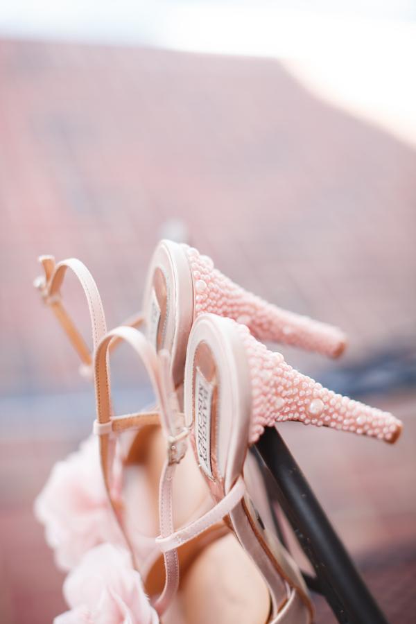 Fashion, Real Weddings, Wedding Style, pink, Accessories, Southern Real Weddings, Summer Weddings, Classic Real Weddings, Summer Real Weddings, Vineyard Real Weddings, Classic Weddings, Vineyard Weddings, wedding shoes