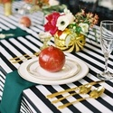 1376936086 thumb photo preview landon jacob fern studio florals parkside wedding studio design and styling   2  3