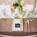1376937418 thumb jemma keech the hire end decor melinda tualima florist