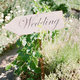 1376939271 small thumb kt merry mary ellen murphy of off the beaten path weddings 4