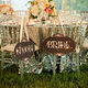 1376944783 small thumb katelyn james katie of petal and print florals 5 charlotte jarrett events