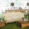 1376946119 thumb photo preview jodi miller photog holly chapple florals 7