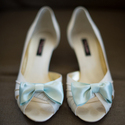 1376961513 thumb photo preview classic blue and green virginia wedding 2