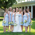 1376961516 thumb classic blue and green virginia wedding 11