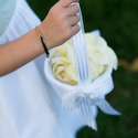 1376961516 thumb photo preview classic blue and green virginia wedding 10