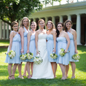 1376961516 thumb photo preview classic blue and green virginia wedding 11