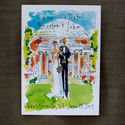 1376961518 thumb photo preview classic blue and green virginia wedding 3