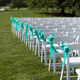 1377002494_small_thumb_classic-blue-and-green-virginia-wedding-14