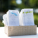1377002494 thumb photo preview classic blue and green virginia wedding 13