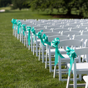 1377002500 thumb photo preview classic blue and green virginia wedding 14