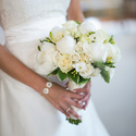 1377002500_thumb_photo_preview_classic-blue-and-green-virginia-wedding-18