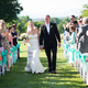 1377002501 small thumb classic blue and green virginia wedding 20