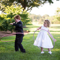 1377002502 thumb photo preview classic blue and green virginia wedding 22