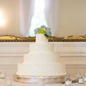 1377003453_thumb_photo_preview_classic-blue-and-green-virginia-wedding-21