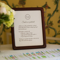 1377003453_thumb_photo_preview_classic-blue-and-green-virginia-wedding-23