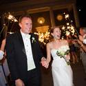 1377003455_thumb_photo_preview_classic-blue-and-green-virginia-wedding-5