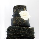 1377003813_thumb_photo_preview_blackweddingcake