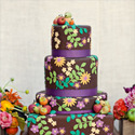 1377003813_thumb_photo_preview_chocolatefloralcake