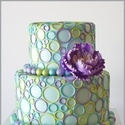 1377003814_thumb_photo_preview_circledotpastelcake