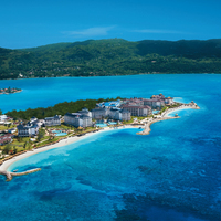 Destination Spotlight: Montego Bay