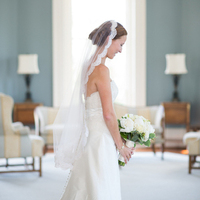 Heirloom Veil