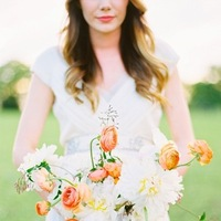 Top 10 Unique Bridal Bouquets
