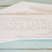 Genny and Logan: Seaside, Florida