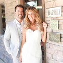 1377186675 thumb photo preview pastel rustic california wedding 14