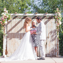 1377186676 thumb photo preview pastel rustic california wedding 12
