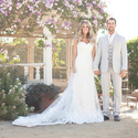 1377186676 thumb photo preview pastel rustic california wedding 13
