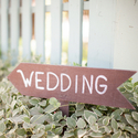 1377186677_thumb_photo_preview_pastel-rustic-california-wedding-2